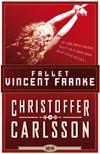 : Fallet Vincent Franke