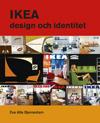 : IKEA design och identitet