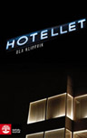: Hotellet