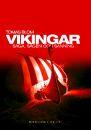 : Vikingar: Saga, sägen och sanning