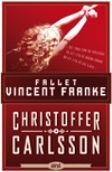 fallet_vincent_franke_debut