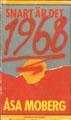 : Snart är det 1968!