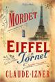: Mordet i Eiffeltornet