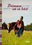 : Drömmen om en häst, Drömponnyn