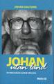 Johan Galtung, Johan utan land (omslag)