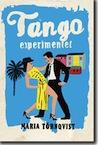 : Tangoexperimentet