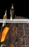 : Vem dödade Ayatolla Kanunin
