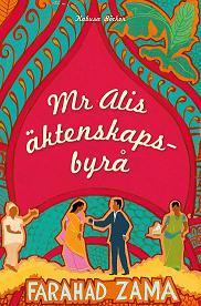: Mr Alis äktenskapsbyrå