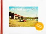 : Fler tråkiga vykort