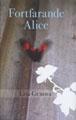 Lisa Genova, Fortfarande Alice (omslag)