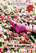 : Vårlik