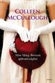 : Miss Mary Bennets självständighet