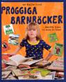 : Proggiga barnböcker