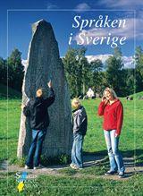 : Språken i Sverige
