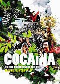 : Cocaina En bok om dem som gör det
