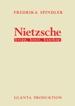 : Nietzsche - kropp, konst, kunskap