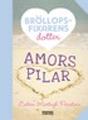 : Amors pilar