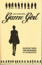 game_girl