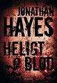 : Heligt blod
