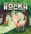 : Rocky #19