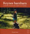 : Keynes barnbarn - en bättre framtid med arbete och välfärd
