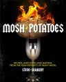 : Mosh potatoes