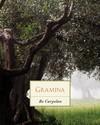 carpelan-gramina-omslag1