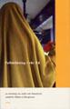 : Folkbildning i vår tid - en antologi om makt och demokrati