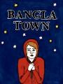 : Banglatown