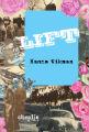 : Lift