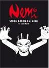 : Stora boken om Nemi