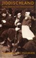 : Jiddischland. Bland rabbiner och revolutionärer