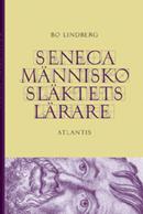 : Seneca