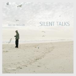 : Silent Talks