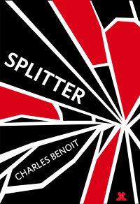 : Splitter