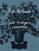 : Fjärde torsdagen i November