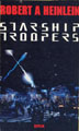 : Starship Troopers