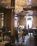 : Klassiska kaféer i Europa