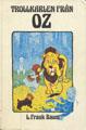 : Trollkarlen från Oz