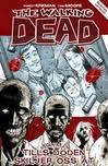 : The Walking Dead