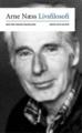 Arne Naess, Livsfilosofi (omslag)