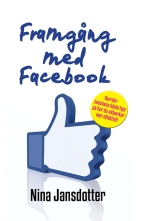 : Framgång med Facebook