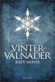 : Vintervålnader