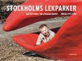 : Stockholms lekparker