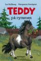 : Teddy på rymmen