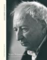 : Tomas Tranströmer. Ett diktarporträtt