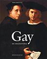 Gay - en världs historia