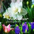 : 100 Vårlökar
