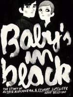 babyc2b4s-in-black