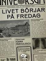 livet-borjar-pa-fredag_omslag